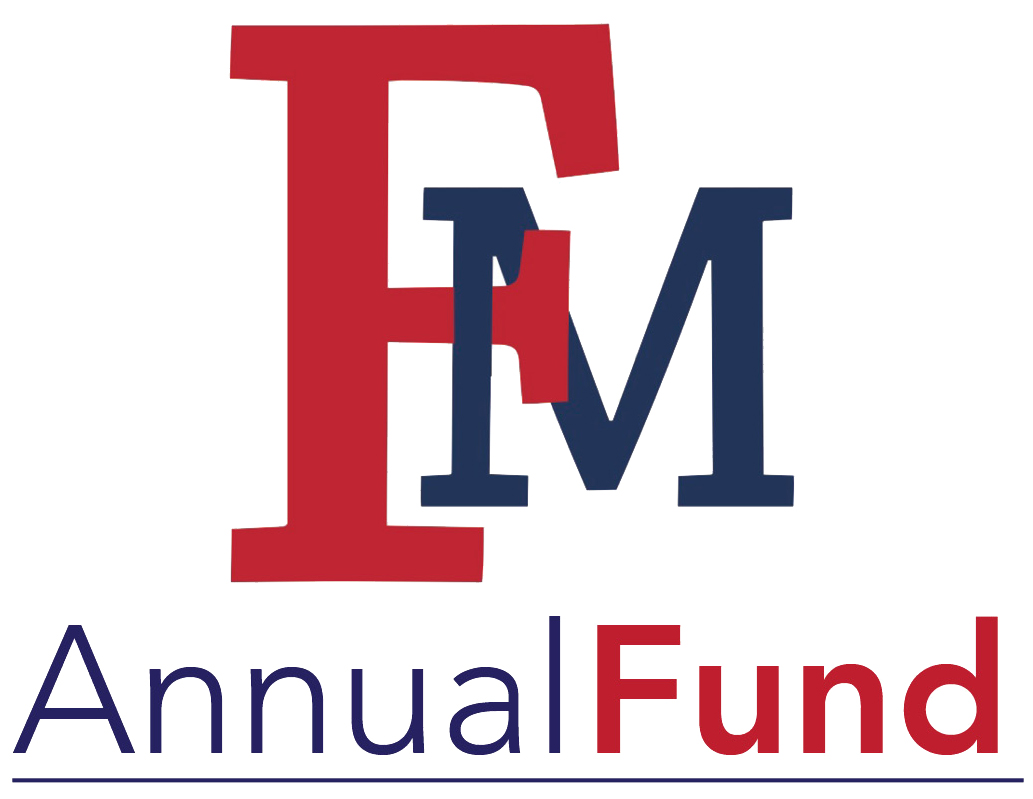FM Annual Fund      No Yr