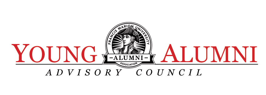 Young Alumni Advisory Council